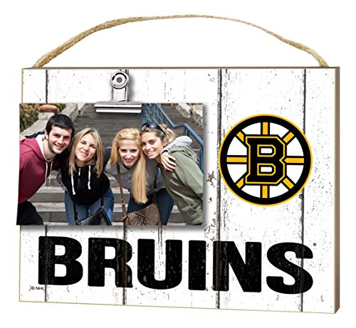 All NHL Picture Frames Price Compare