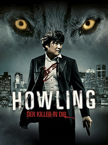 Howling - Der Killer in dir Film