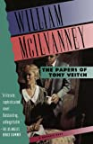 Papers of Tony Veitch, William McIlvanney, 0156708280