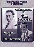 The Drifter / The Stoker