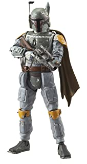 hobby kits 1 12 scale. Star Wars Boba Fett 1/12 Scale Model Kit Hobby Kits 1 12