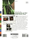 How To Use Implements on Your Small-Scale Farm (Motorbooks Workshop)