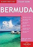 Bermuda Travel Pack, 3rd, Jenny McKelvie and Robin McKelvie, 1780090803
