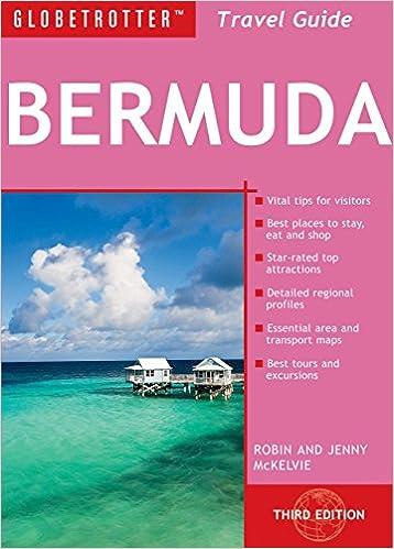 Pack3rdglobetrotter Bermuda Bermuda Pack3rdglobetrotter Travel PacksJenny Mckelvie PacksJenny Travel iTkXZOuP