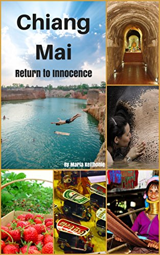 chiang-mai-return-to-innocence-thailand-travel-trip-guide-for-tourist-a-beautiful-place-fullfill-you