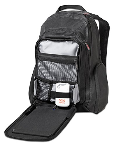 Voltaic Systems Quot Offgrid Quot 6 0w Solar Backpack Phone