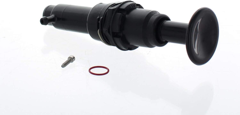 Evinrude Johnson Primer Pump Kit Assembly 5007336