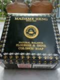 Madam Heang Natural Care Spa Flourish & Shine - Colonge Soap 150g