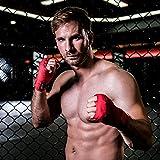 UFC Hand Wraps - Hand