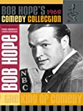 Bob Hope s Comedy Collection 1968