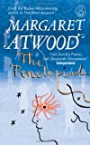 """Penelopiad (Canongate Myths)"" av Margaret Atwood"