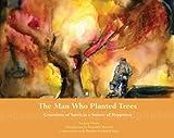 The Man Who Planted Trees, Jean Giono, 1933937440