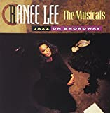 The Musicals: Jazz On Broadway