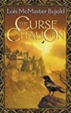 By Lois McMaster Bujold The Curse of Chalion (New Ed) [Paperback]