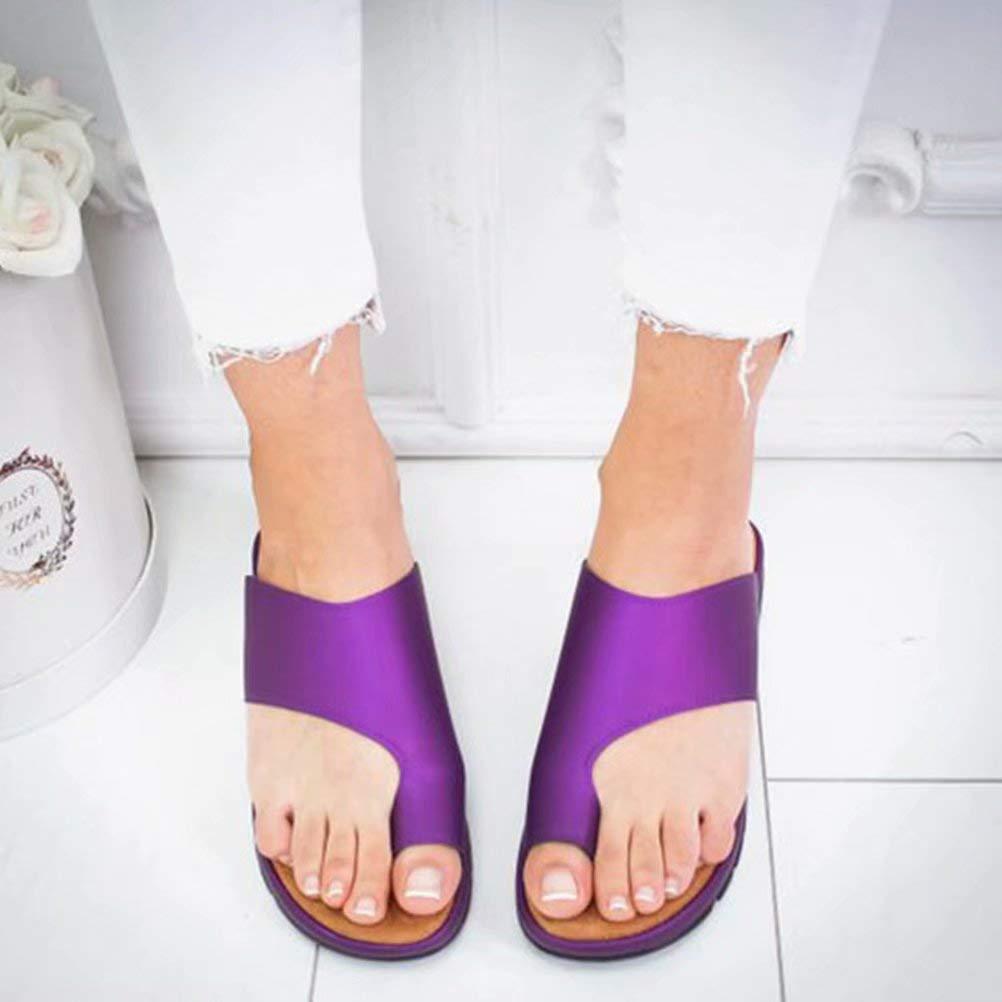 Eforoutdoor 2019 New Women Comfy Platform Sandal Shoes Summer Beach Travel Shoes Fashion Sandals Comfortable Ladies Shoes Sandals Comfortable Ladies Shoes