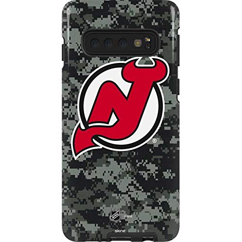 Image Unavailable. Image not available for. Color  Skinit New Jersey Devils  ... 04b2ce7ff