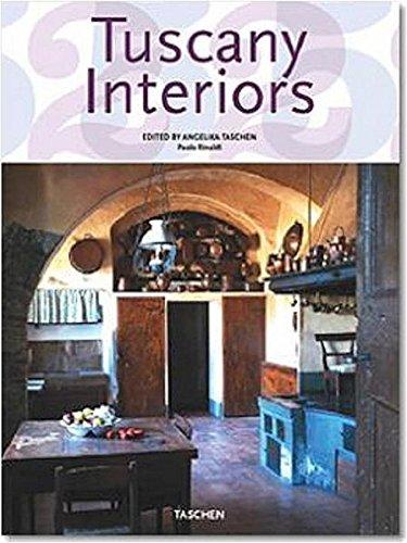 tuscany-interiors-25-jahre-taschen
