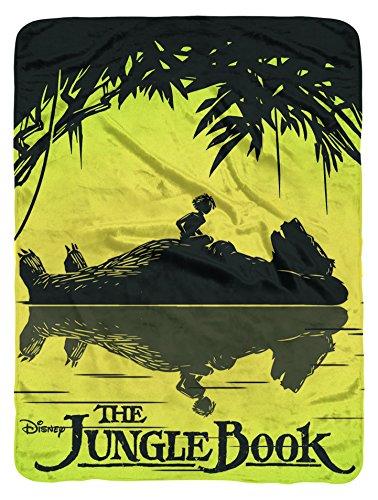 The Jungle Book Characters: Amazon.com