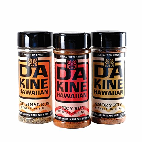 Da-Kine-Hawaiian-Da-Rub-Seasoning
