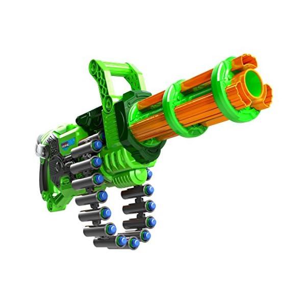 Dart-Zone-Super-Commando-Gatling-Blaster