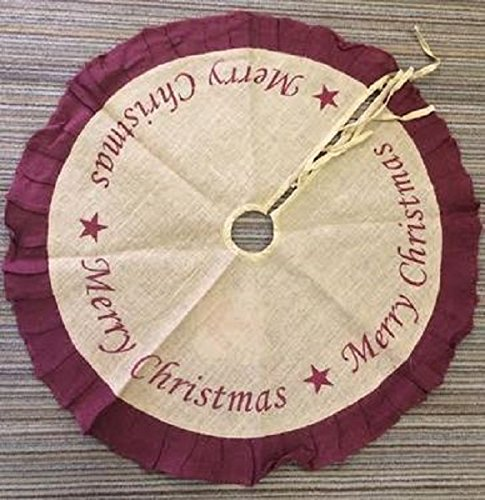 Christmas Tree Hill Lancaster Pa: What Size Tree Skirt For A 4 Foot Tree, Tree Skirt Size