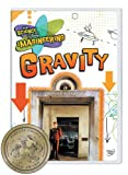 The Science of Disney Imagineering: Gravity Classroom Edition [Interactive DVD]