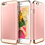 Best Cover Designs For Apple IPhones - Caseology Savoy Series iPhone 6S Cover Case Review