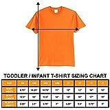 Firefighter Costume Toddler/Infant T-Shirt