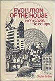 Evolution of the House, Stephen Gardiner, 0025425005