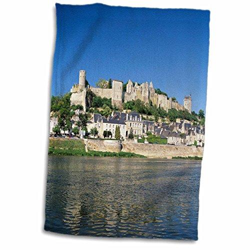 Chinon Loire Valley - 8