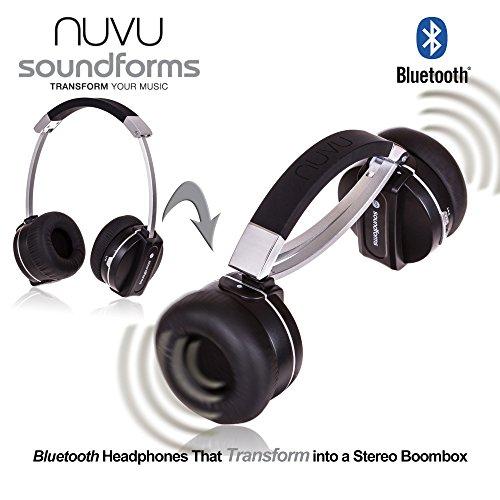 3.5mm Cute Noise Cancellation In-Ear Headphones (Blue) - 6