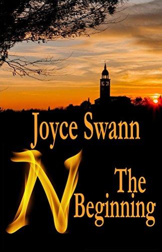 N: The Beginning by [Swann, Joyce]