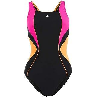 66df3e68170a0 Aqua Sphere Women's Alaska Swimsuit: Amazon.co.uk: Clothing