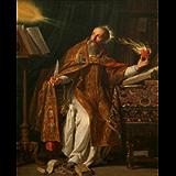 Religious Studies - Church & State