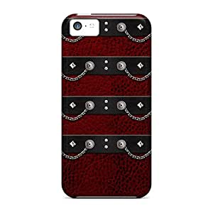 Slim New Design Hard Cases For Iphone 5c Cases Covers - ABj9964Vlxy