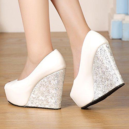 Zapatos de Zapatos GetmorebeautyUpdate GetmorebeautyUpdate GetmorebeautyUpdate Zapatos tac tac de fxn0wB1YY