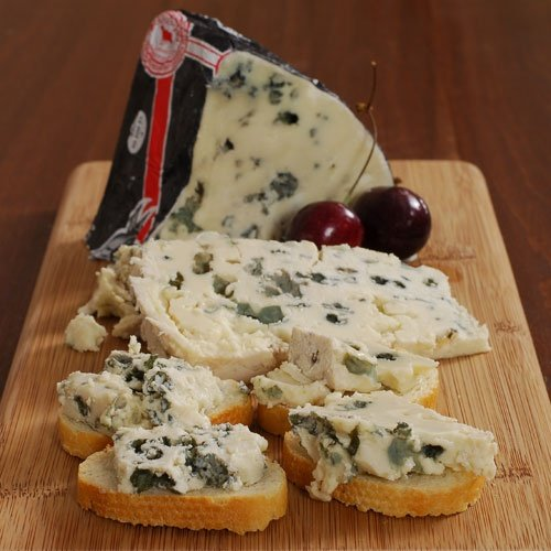 Roquefort - 3 lbs by Chantal Plasse
