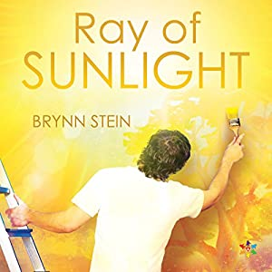 Ray of Sunlight Audiobook