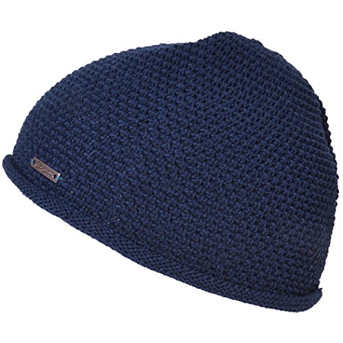7a2a42f62 We Analyzed 12,446 Reviews To Find THE BEST Mens Beanie Fashion