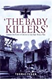 The Baby Killers, Thomas Fegan, 0850528933