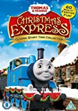 Thomas & Friends: Christmas Express [DVD]