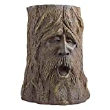 Design Toscano The Odin Greenman Sculpture For Sale