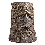 Design Toscano The Odin Greenman Sculpture