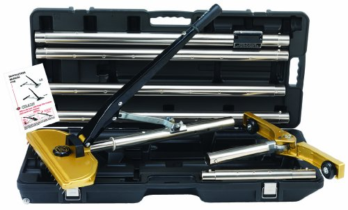 Crain 500 Single Case Stretcher by CRAIN