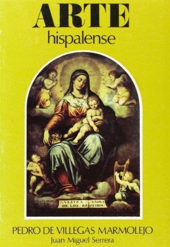 Descargar Libro Pedro De Villegas Y Marmolejo Juan Miguel Serrera Contreras