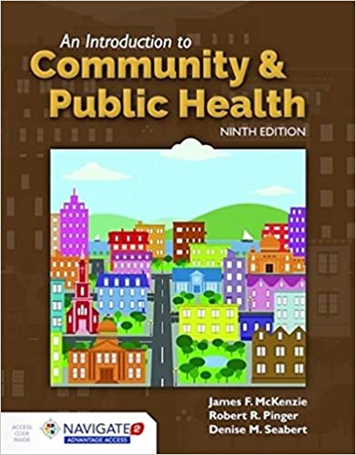 Free download an introduction to community public health pdf ebook an introduction to community public health tags fandeluxe Images