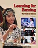 Learning for Earning, John A. Wanat and E. Weston Pfeiffer, 1590709462