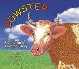 Cowster, Horn, Greg, 0982515928