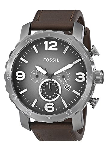 fossil-mens-jr1424-nate-chronograph-leather-watch