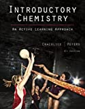 Introductory Chemistry 6th Edition